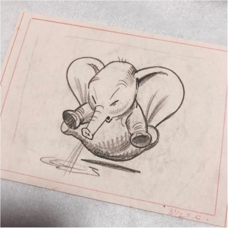 【おでかけ】開催中のディズニー・アート展をおうちでも楽しむオススメ法をご紹介♪_2