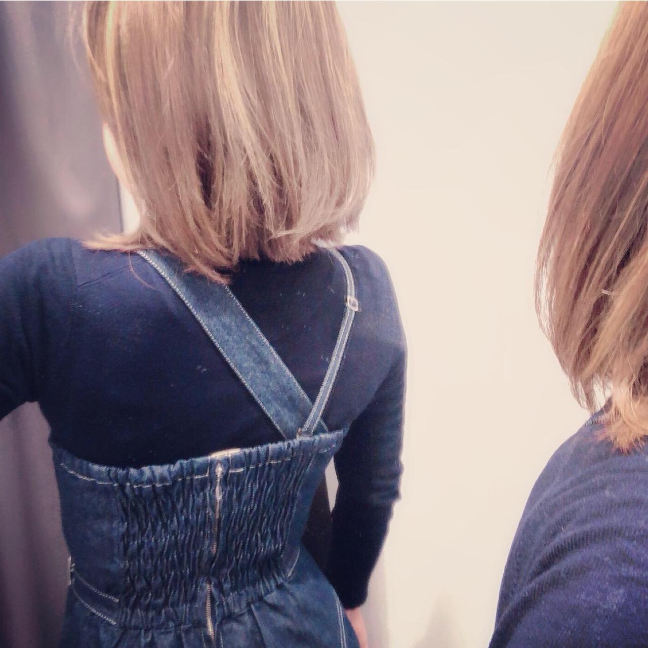 """レディなデニムワンピースで""""岡山デニム""""デビュー♡サスティナブルファッションブランド CASA FLINEに注目!_4"""
