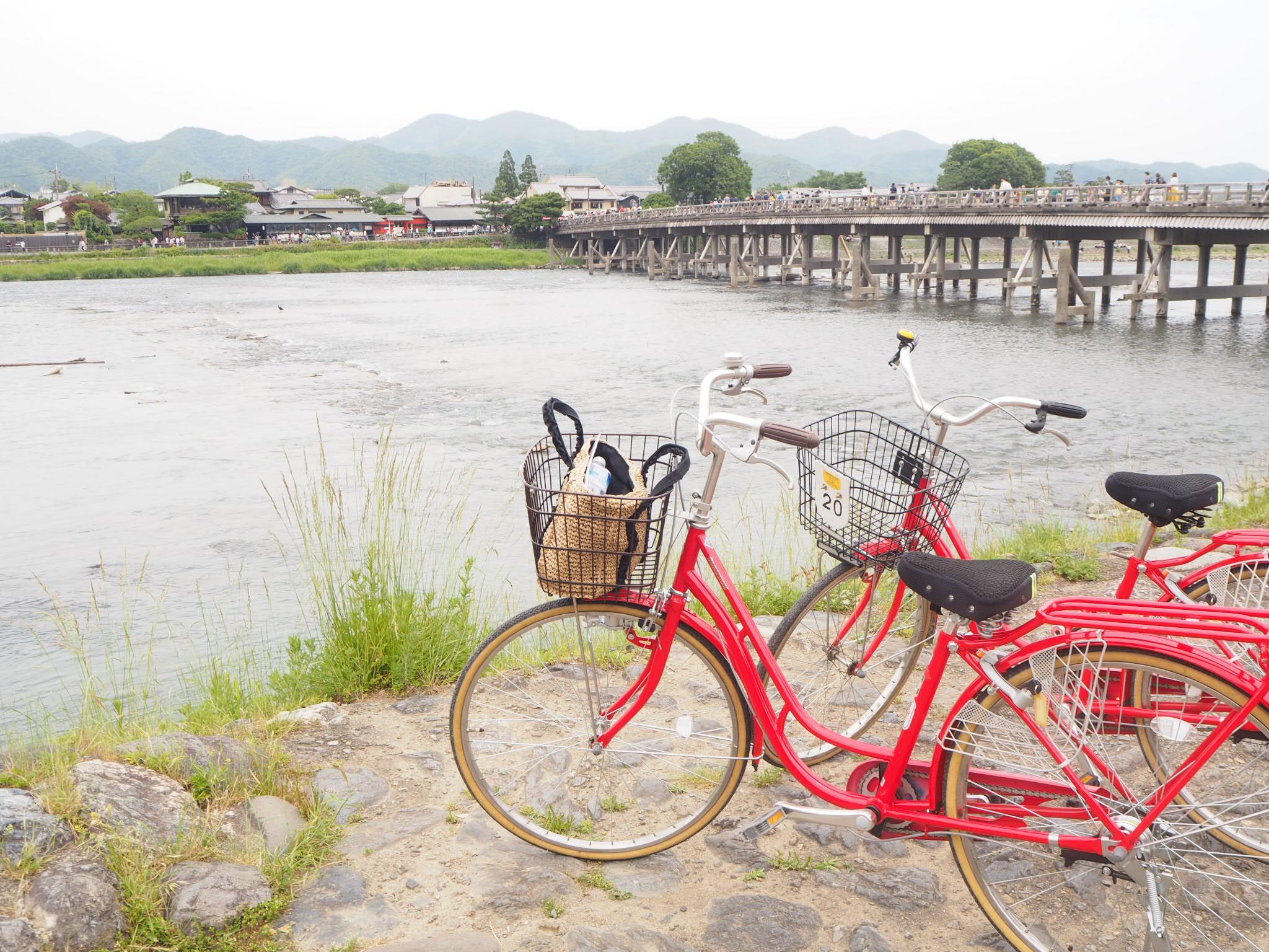 【女子旅におすすめ】京都で体験して最高だったベストメモリーまとめ♡_12