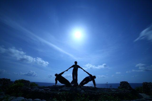 【沖縄】女一人で何もしない旅に行ってみた。《PART2》_7