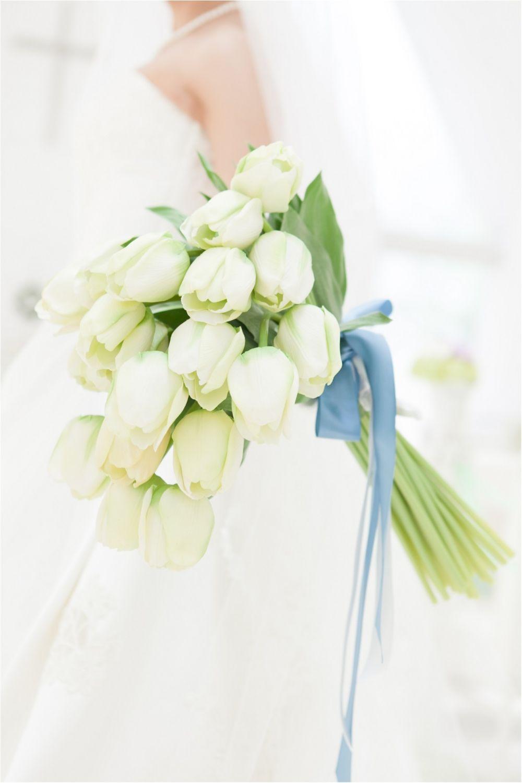 結婚式特集《ウェディングブーケ編》- どんなデザインが人気? ブーケトスでキャッチしたあとの保存方法は?_7