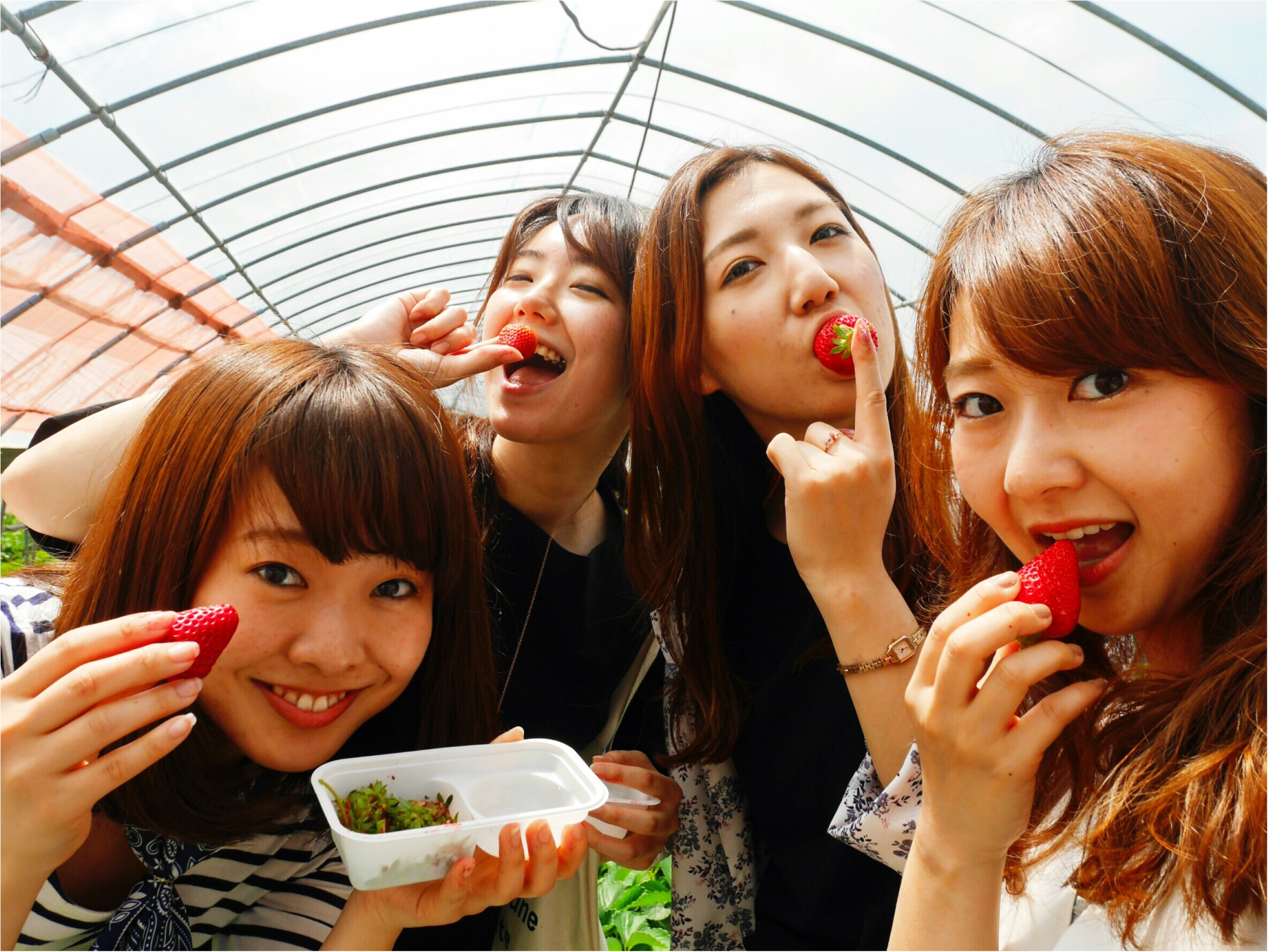 モアハピ1989の会で静岡バスツアー行ってきました♡_4