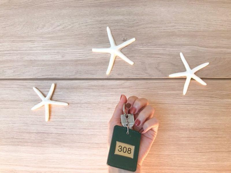 三重のおしゃれホテル『都リゾート 志摩 ベイサイドテラス』にステイ!  ナイトプールや絶品料理、充実のアメニティにうっとり♡ 記事Photo Gallery_1_55