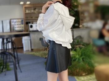 新大久保で買える♡大人カワイイ韓国ファッション