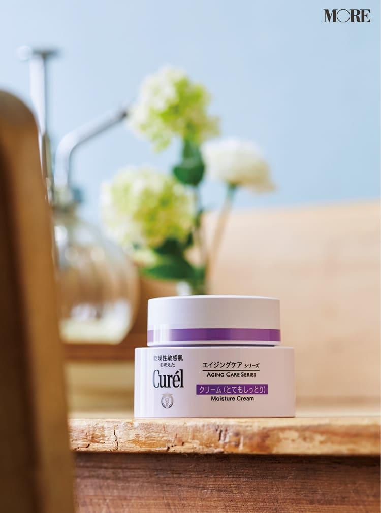 敏感肌さんにおすすめのスキンケア特集 - クレンジングや化粧水など、肌に優しいスキンケアは?_32