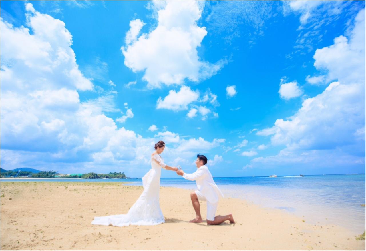 """結婚してみてわかった""""大事なこと""""_2"""