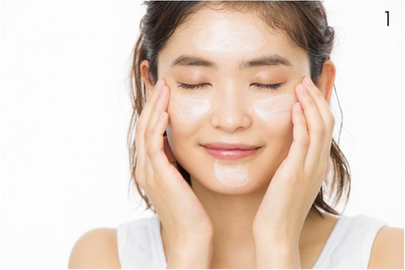 顔のくすみの原因は? - くすみ対策におすすめの化粧水・下地、マッサージまとめ_8