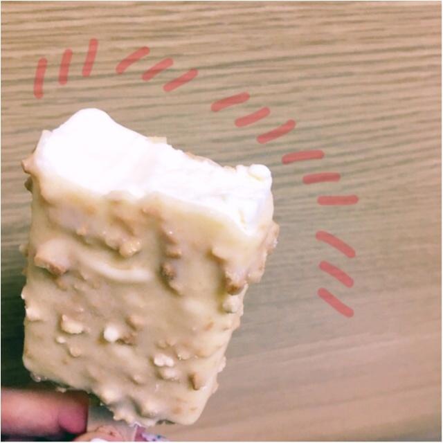 【本日5/9発売!】ハーゲンダッツの期間限定品‼︎ココナッツ❤︎_3