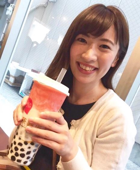 まだまだタピオカブームは加速中!飯田橋にニューオープンの【茶咖匠】へ行ってきました♡_3