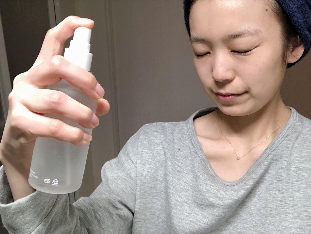 『ファミュ(FEMMUE)』のスキンケア特集 - 美プロが頼る韓国コスメの人気アイテムは?_29