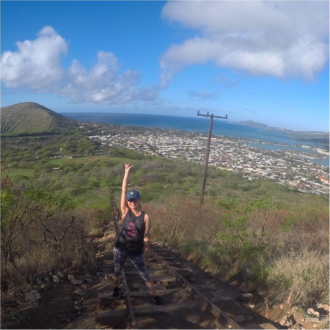 ハワイ女子旅特集 - 人気のカフェやグルメ、インスタ映えスポット、ディズニーなど旅する女子のおすすめまとめ_135