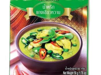 【カルディ】コスパよし、アジア料理が簡単に作れる! おすすめ食材3選