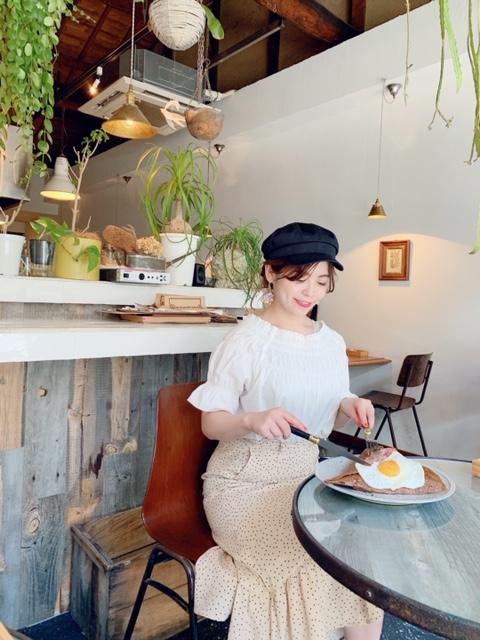 【京都カフェまとめ】旅行してまで行くべき激推しカフェ5選♡_2