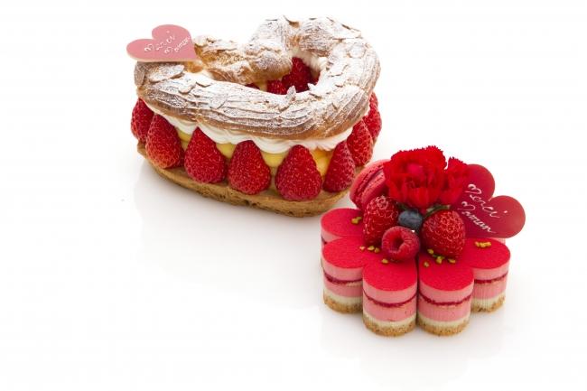 母の日は『パティスリー・サダハル・アオキ・パリ』の限定ケーキで気持ちを伝えよう♡_1
