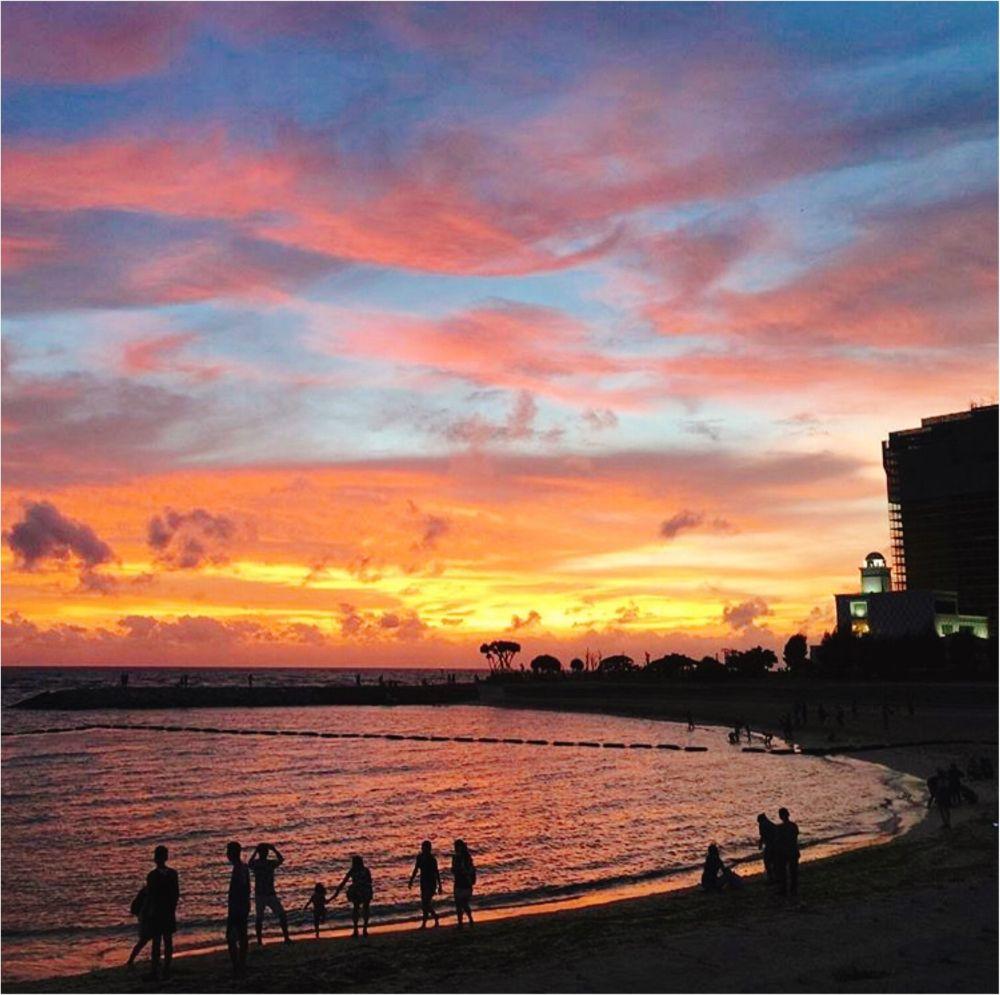 沖縄女子旅特集 - 夏休みにおすすめ! おしゃれなインスタ映えカフェ、観光スポットまとめ_60