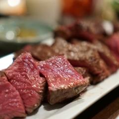 大人気焼肉店『肉山』が名古屋初上陸! 予約は今がチャンス☆