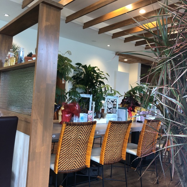 【群馬県・前橋市】インスタ映えなカフェに行ってきたよ!≪ランチ・フォトジェニック≫_4