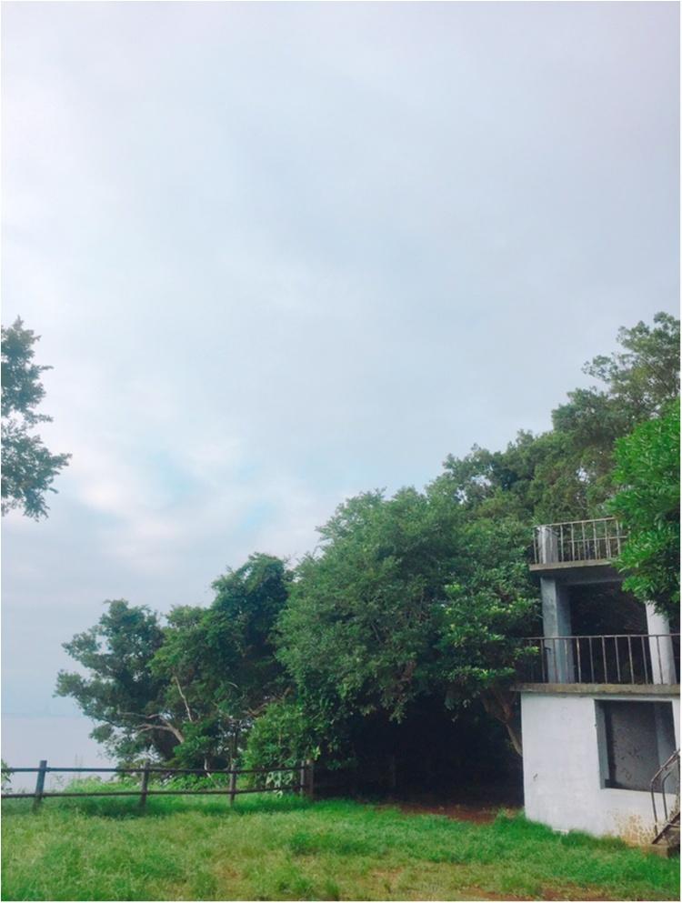 無人島【猿島】で日帰りBBQ♪♪フォトジェニックを楽しむ1日おすすめプラン☆_18