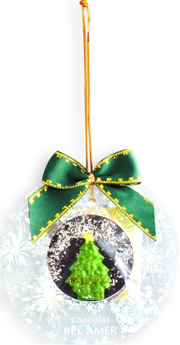 女子が絶対喜ぶチョコ『ショコラ ベル アメール』のクリスマスが、相変わらず可愛すぎる!!_4_1