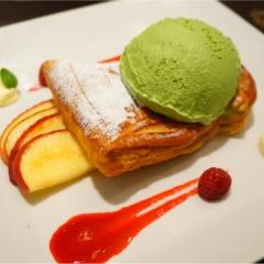 5月9日までの期間限定‼︎ハーゲンダッツ初のベーカリー【Häagen-Dazs Bakery】が大人気♡