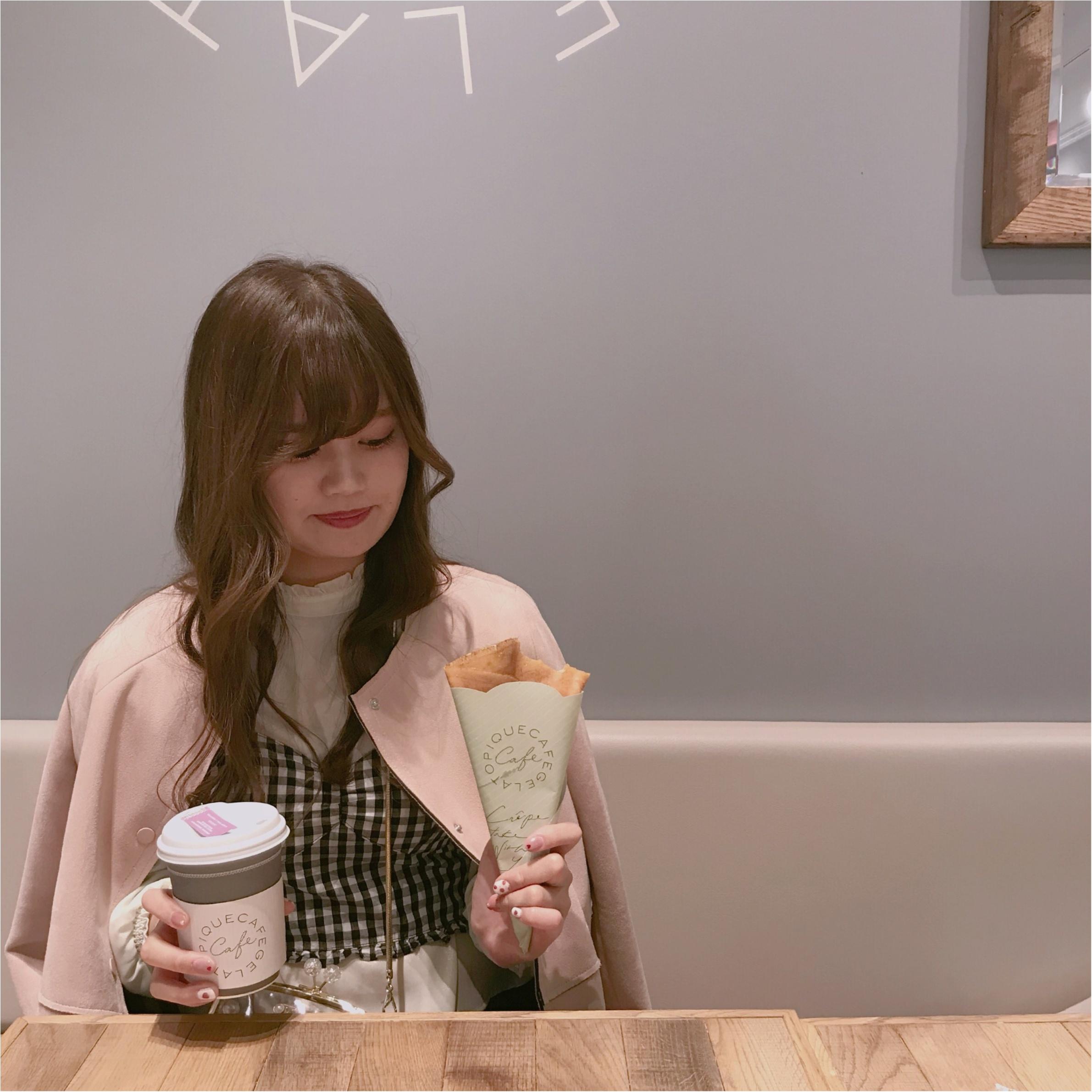 ご当地カフェ❤︎木更津に行ったら絶対行くべきカフェ3選を紹介します!_4