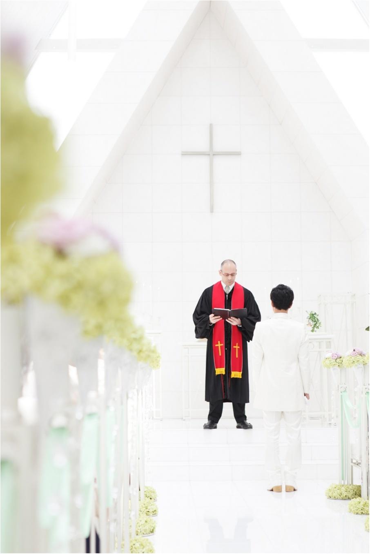 【2】都心のど真ん中で独立型チャペルでの挙式が叶う!#さち婚_3