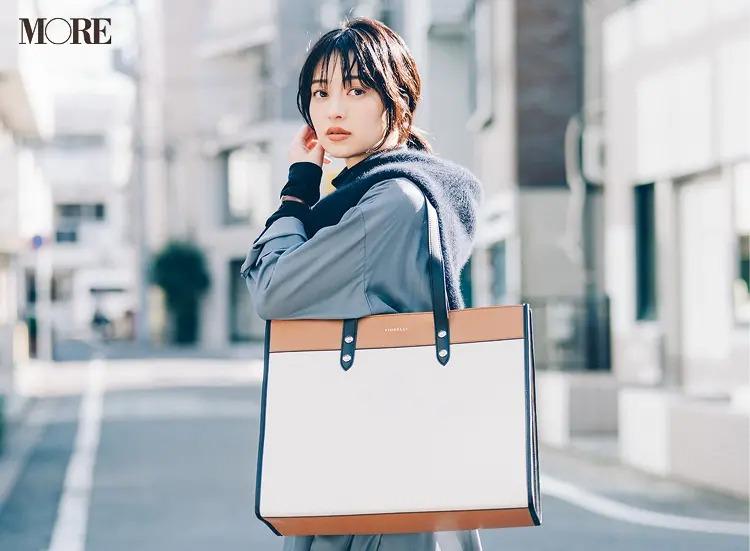 今週のファッション人気ランキング4位〜10位 1/30(土)~2/5(金)PhotoGallery_1_1