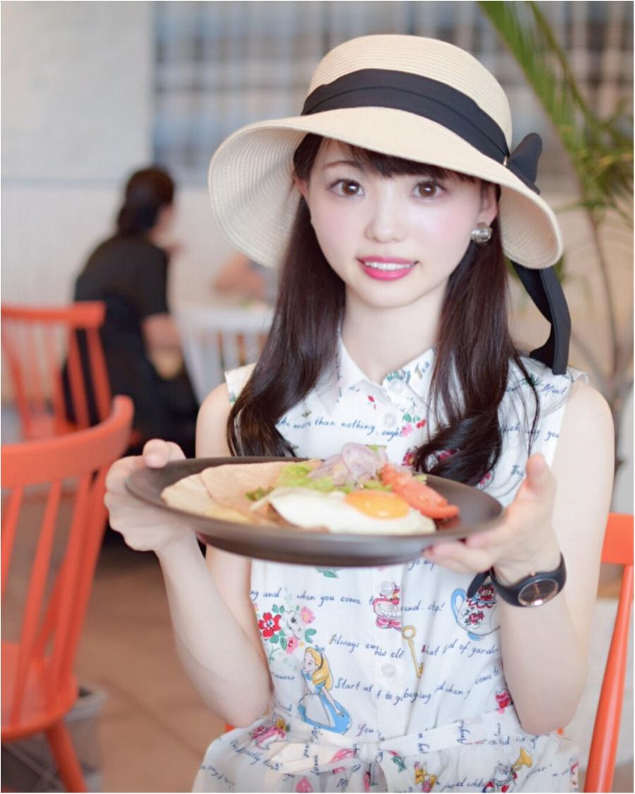 沖縄の海が見えるカフェ ザカリフキッチン_4