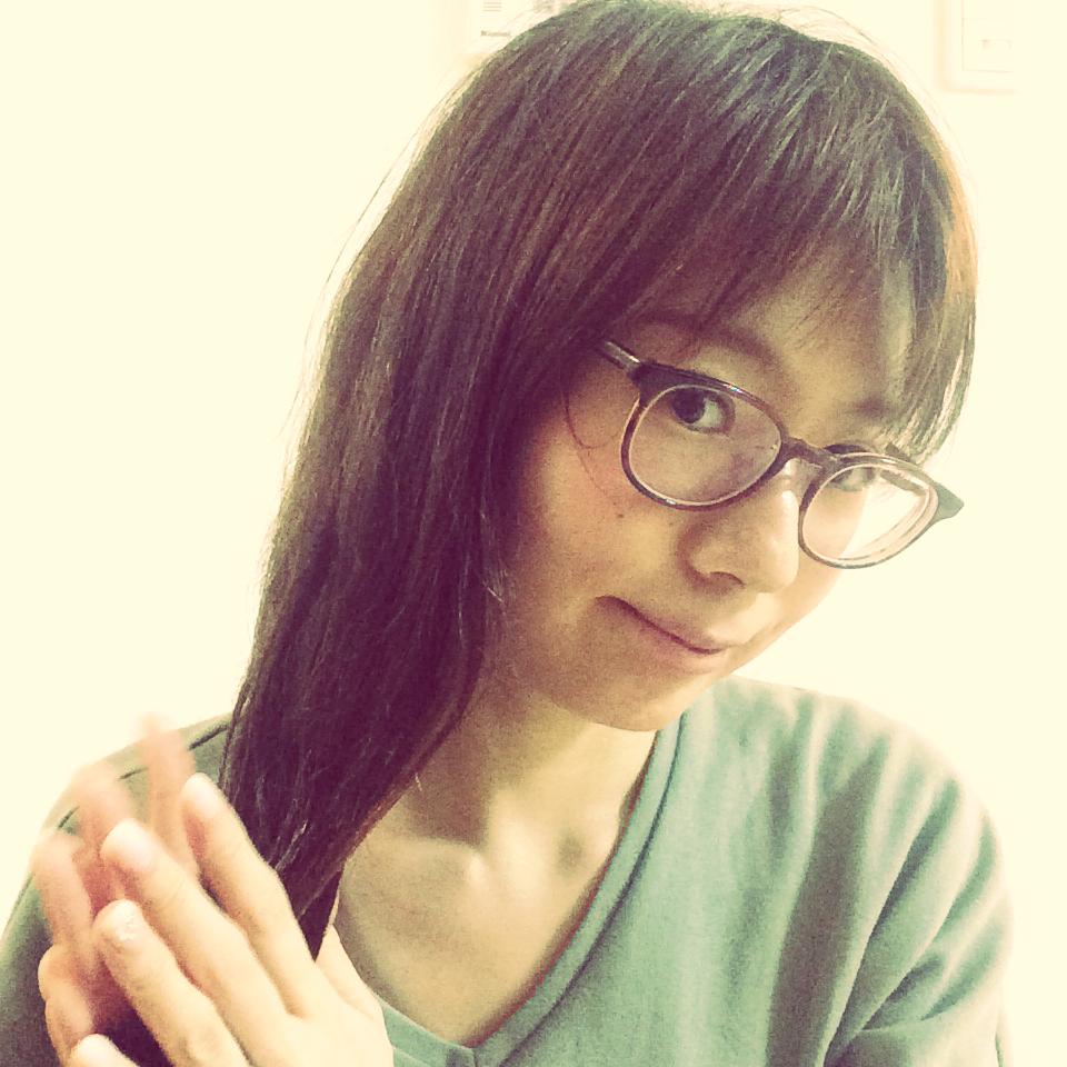 髪のUVケアは大丈夫⁈ SPF25 PA+++ 頭皮にも使える『ミルボン ディーセス エルジューダ サントリートメント 』_3
