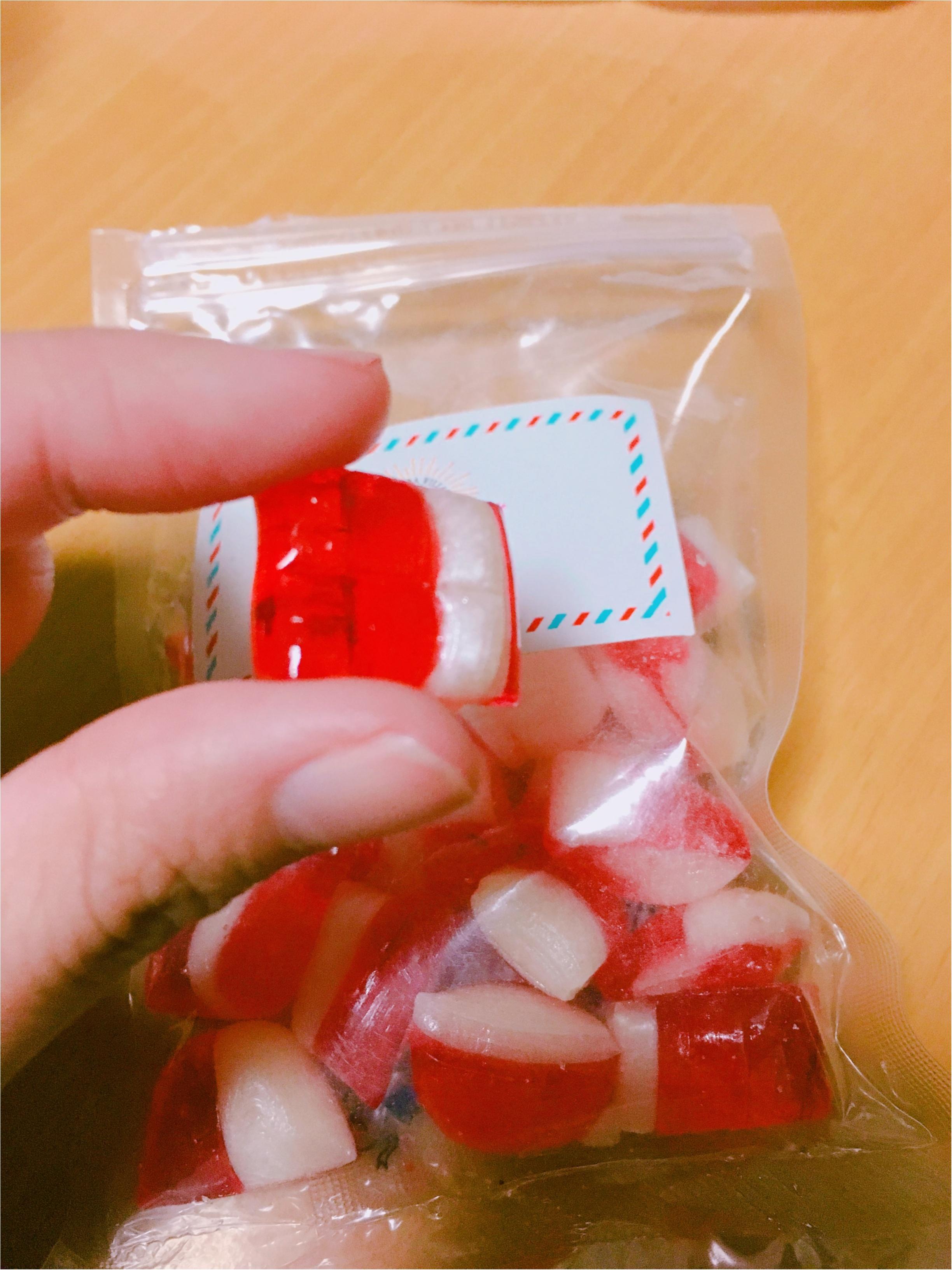 熊本阿蘇で見つけた可愛い手作り飴屋さん!【#モアチャレ 熊本の魅力発信!】_2
