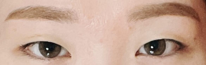 【眉&まつげサロン】ROYAL eyelash 新宿店_1