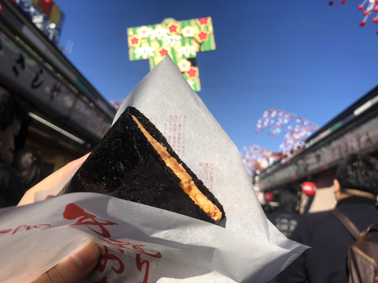 『PAUL』アトレ四谷店のモーニングブッフェをはじめ、『ディオール』や『ユニクロ』の記事が大人気!!!【今週のモアハピ部人気ランキング】_3_1