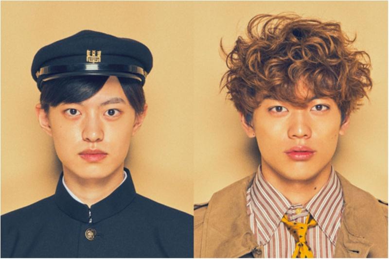 【今月のオススメ☆ステージ】Photo Gallery_1_22