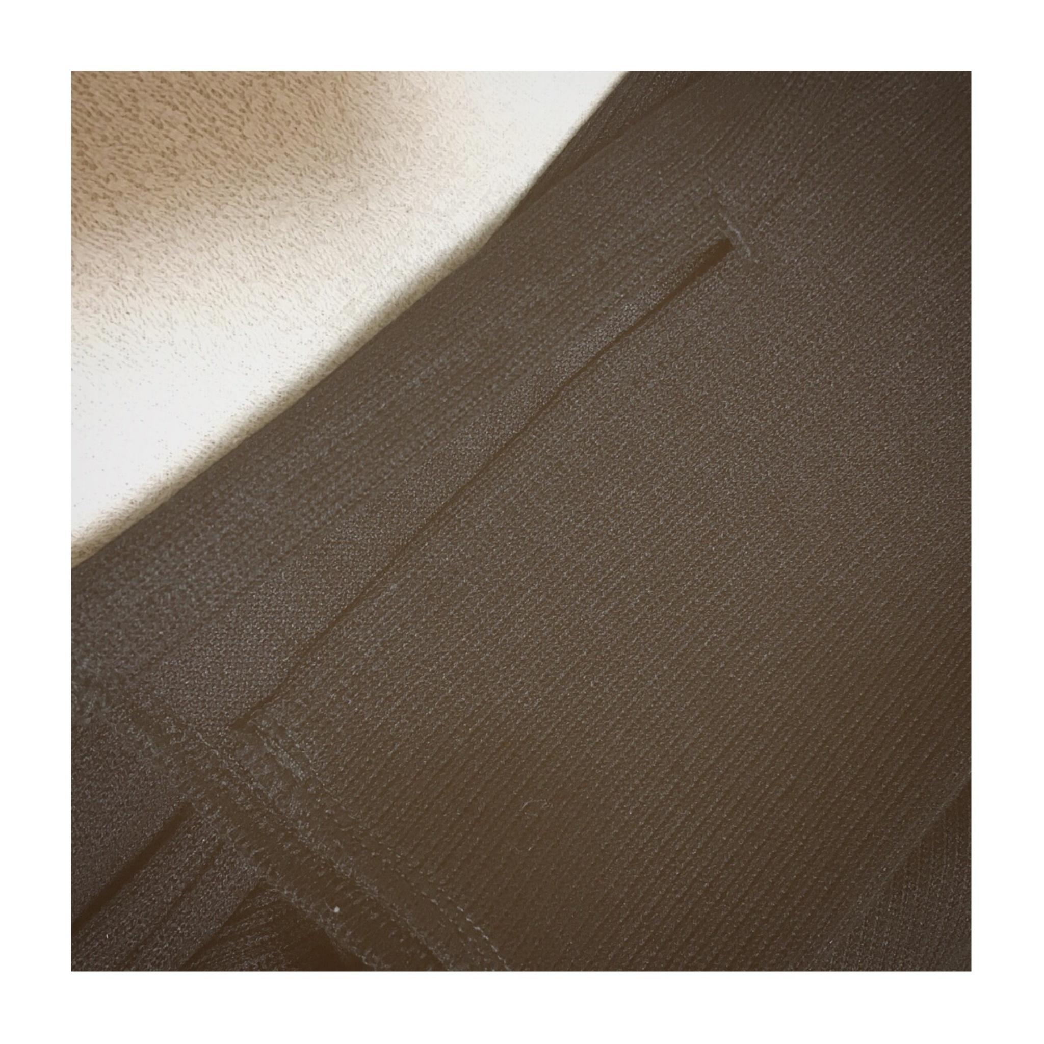 《今秋トレンド》はプチプラで❤️【GU(ジーユー)】のリブスリットレギンスパンツ¥1,490+税が履き心地抜群✌︎❤︎_2