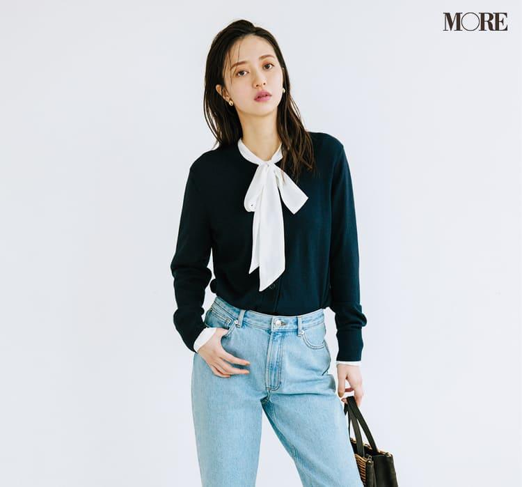 20代後半の女子におすすめ! ファッションブランド23選 | 2020年版 ...