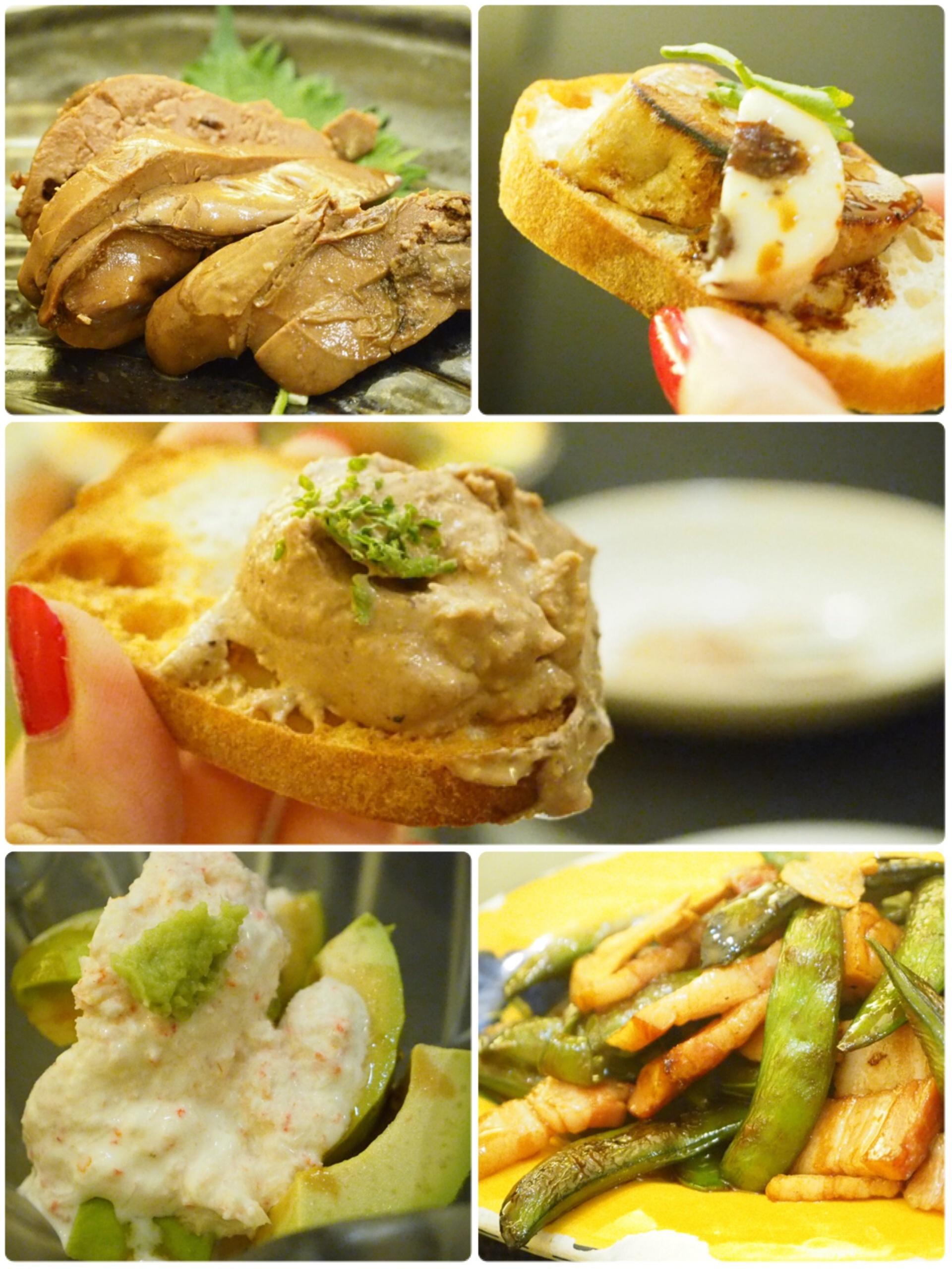 暑い夏こそ食べなきゃ♡塩すき鍋は特製の氷ダレをのせてさっぱりとした味わい_2