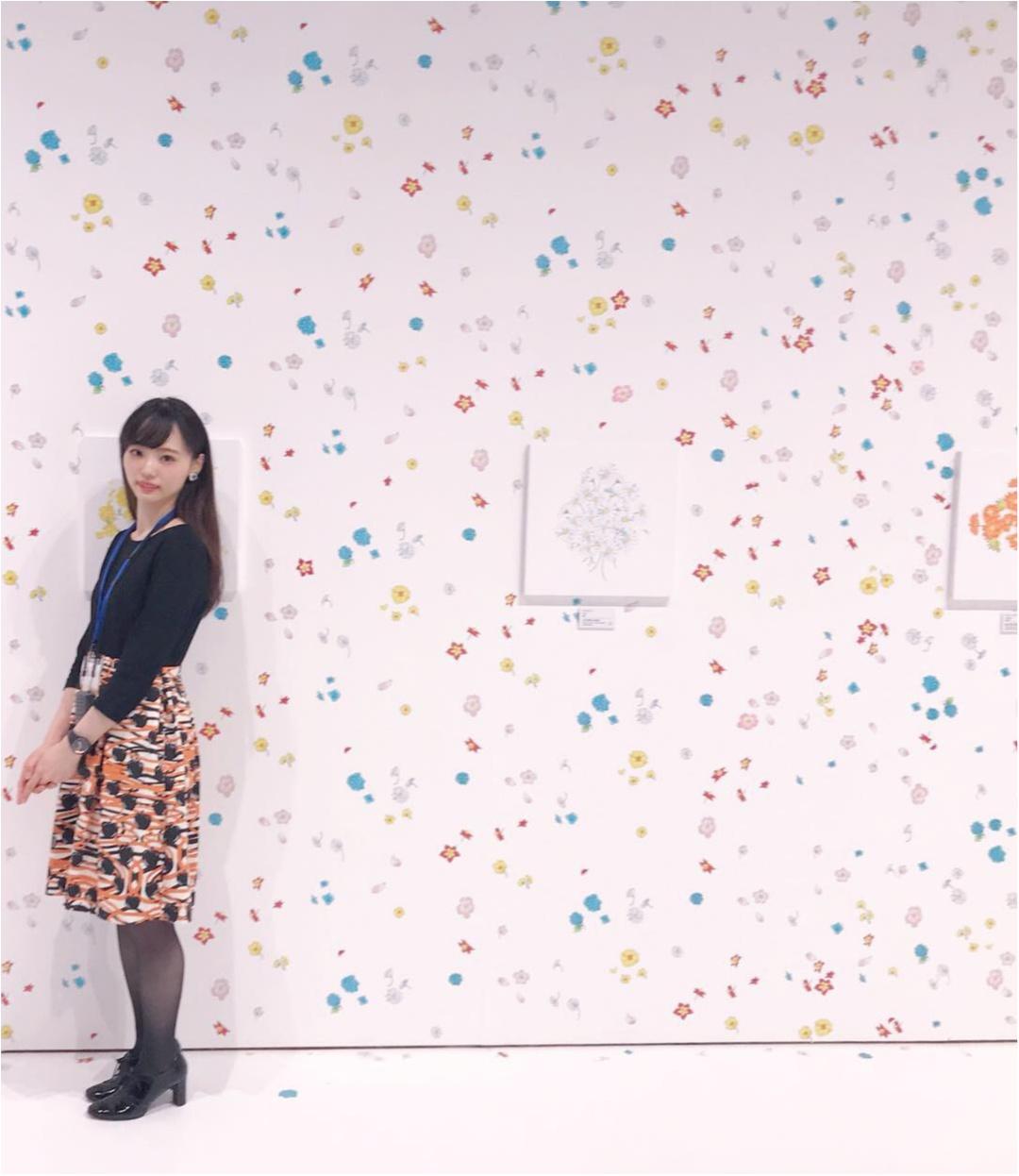 【六本木】カードキャプターさくら展【森アーツセンターギャラリー】_2