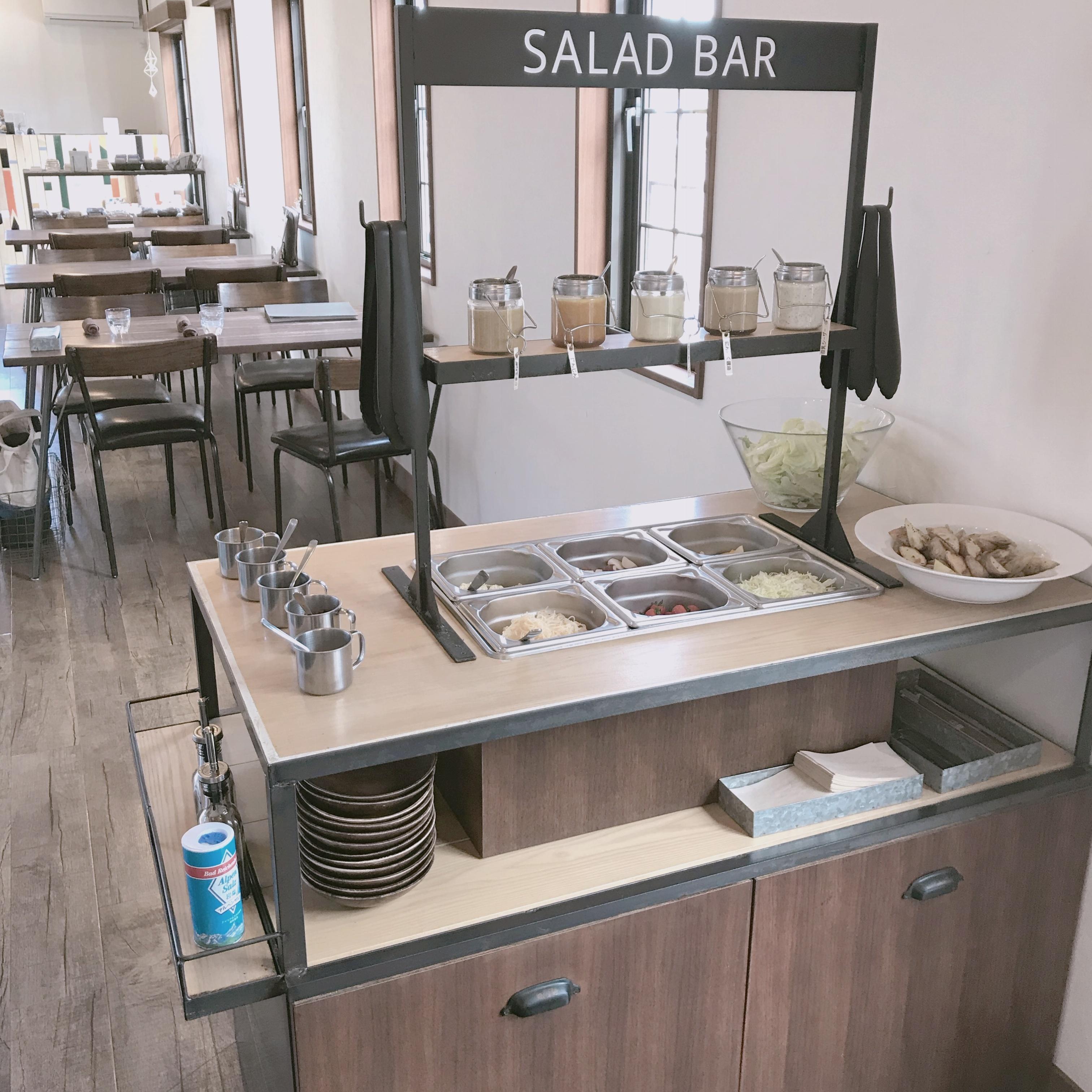 ご当地カフェ❤︎木更津に行ったら絶対行くべきカフェ3選を紹介します!_9