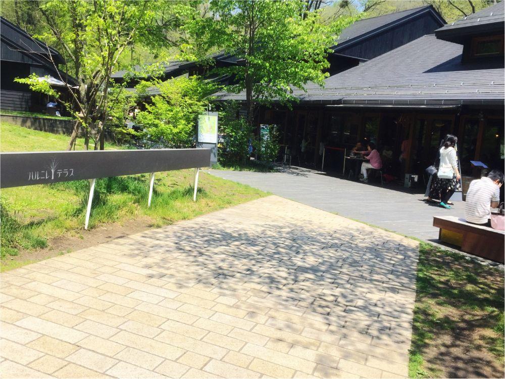 軽井沢女子旅特集 - 日帰り旅行も! 自然を満喫できるモデルコースやおすすめグルメ、人気の星野リゾートまとめ_2