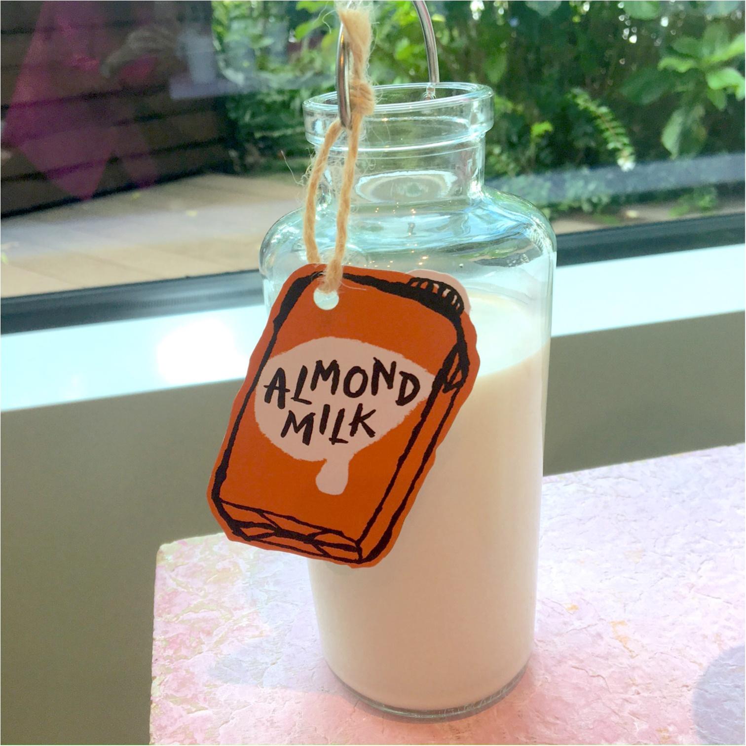 【10/2(月)発売】『スターバックス』にあのミルクが仲間入り! 新作フラペチーノのポイントは「食べごたえ」!?_1