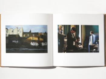 Mr.Childrenの写真で構成をしたインスタレーション、渋谷PARCOで開催。制作秘話もチェック!
