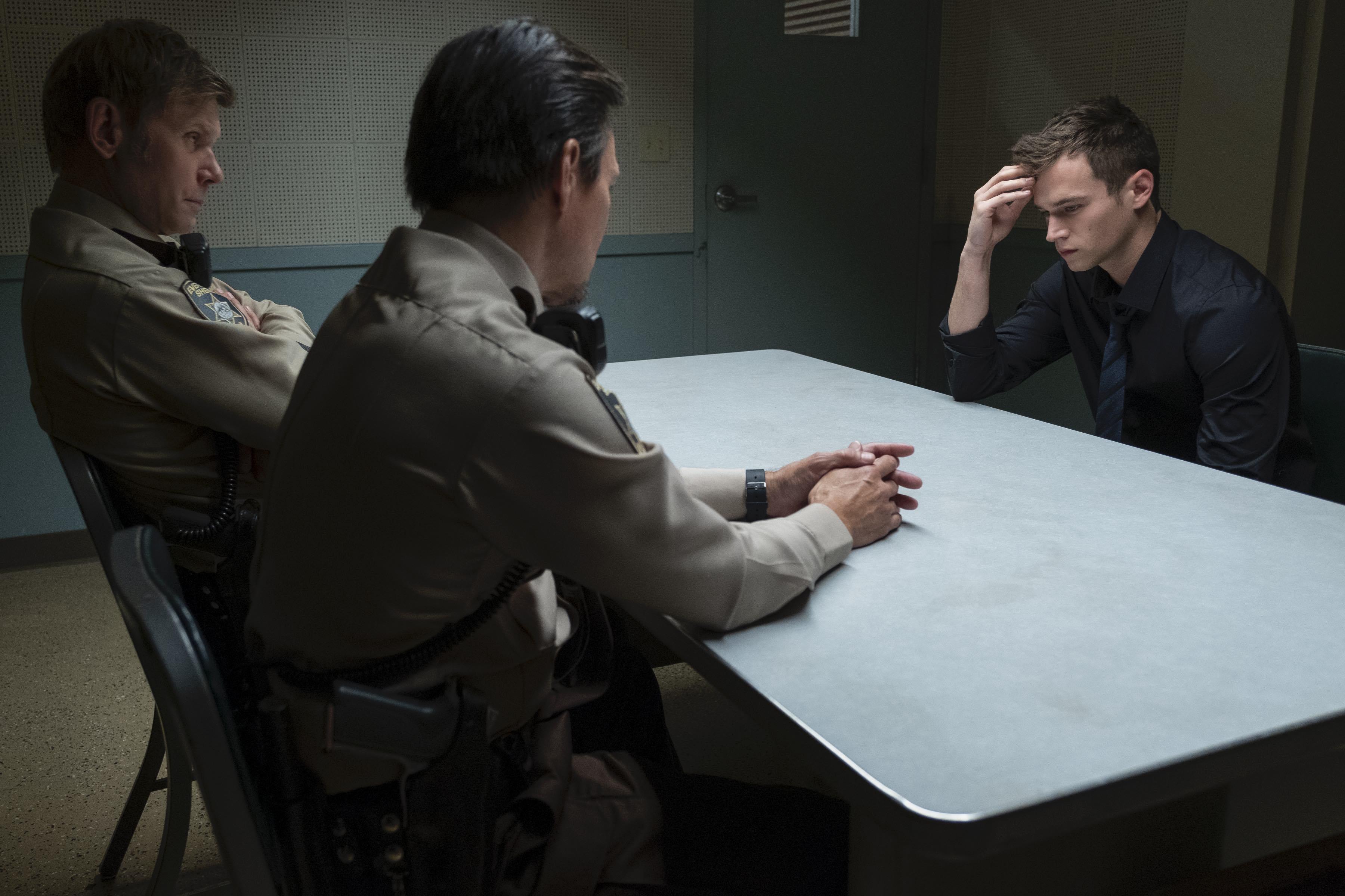 『13の理由』シーズン3が配信スタート!話題沸騰のNetflixオリジナルドラマを見逃してはならない5つの理由_6