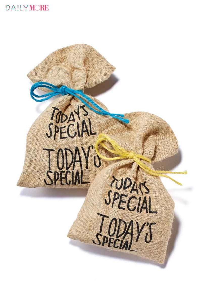 仲良しの同期や先輩に、人と被らない可愛いプレゼントを♪ 「around1000円」のおすすめプチギフト3選_1_3