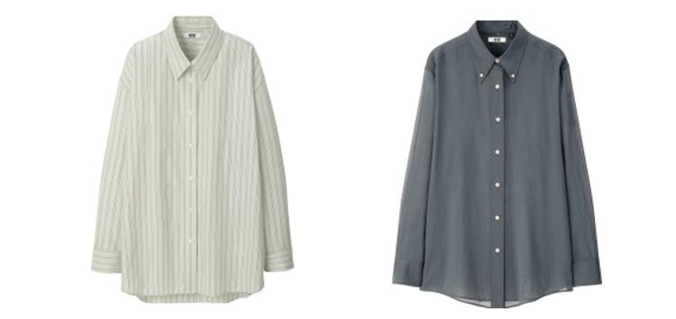 おしゃれなシャツコーデ特集 - 白シャツやシャツワンピースなどの最新レディースコーディネートまとめ   2020年版_68