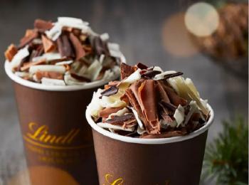 『ゴディバ』や『リンツ』、今飲みたいチョコレートドリンクおすすめ3選