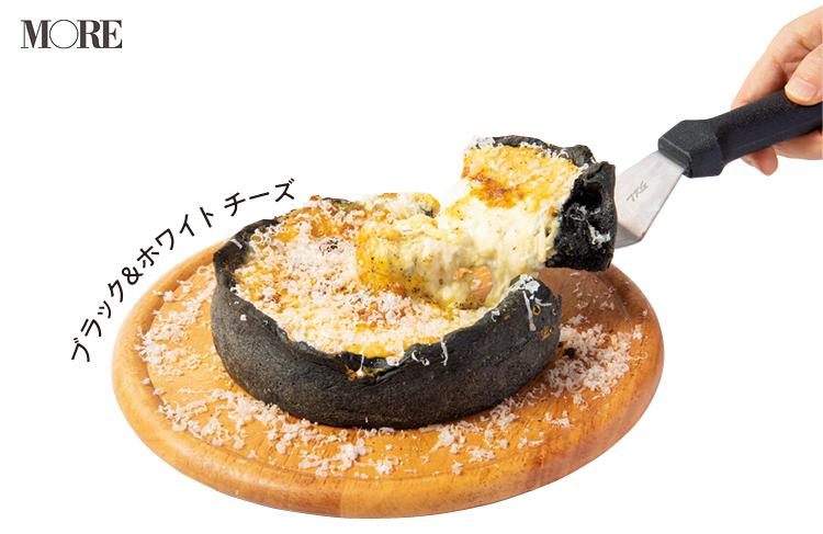 おすすめのチーズ料理まとめ記事 photoGallery_1_5