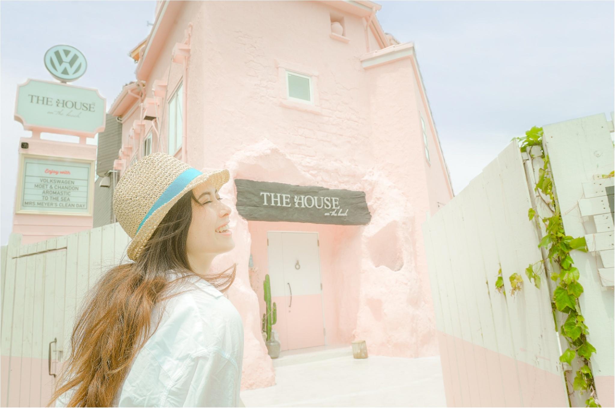 """""""おしゃれ・可愛い・素敵""""な宿で選ぶ女子旅♡ 日本全国""""映えてるホテル""""10選!_2"""