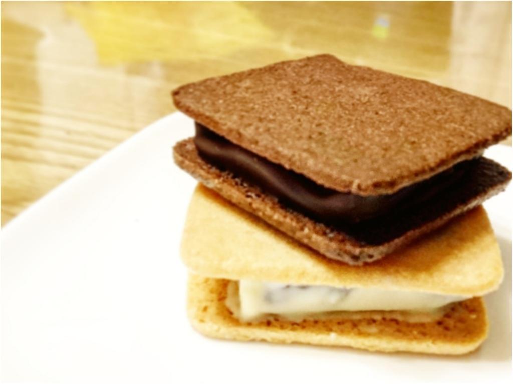 """【グルメ】チョコレートで幸せになる!"""" 横浜 """" 発祥のチョコレート専門店『VANILLA BEANS』_3"""