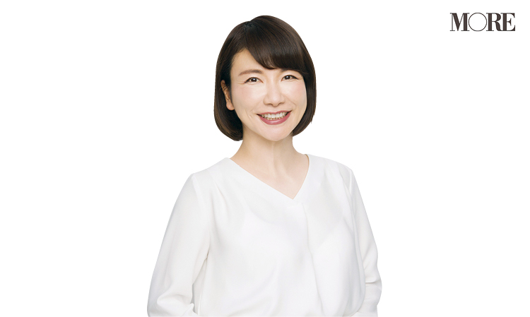 エイジングデザイナー村木宏衣さん