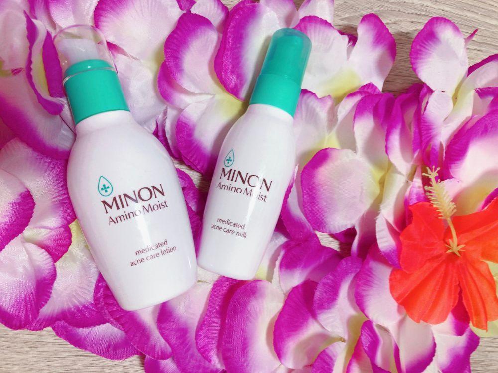 敏感肌さんにおすすめのスキンケア特集 - クレンジングや化粧水など、肌に優しいスキンケアは?_6